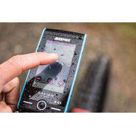 SIGMA SPORT ROX GPS 12.0 Sport Navigatiesysteem grijs